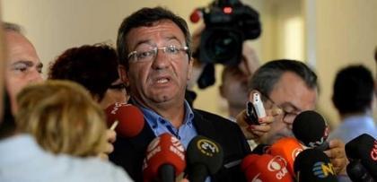 CHP mızıklamaya başladı: 'HDP yoksa biz de yokuz'