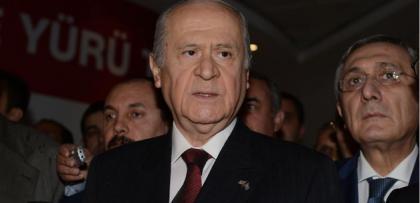 """Uzmanlar yorumladı: """"MHP oyları artar mı düşer mi?"""""""