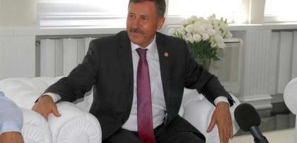 """Ülkü ockl. eski başkanı: """"Ülkücüler AK Parti'ye oy verecek"""""""