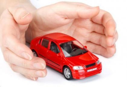 zorunlu trafik sigortasi primleri ucusa gecti