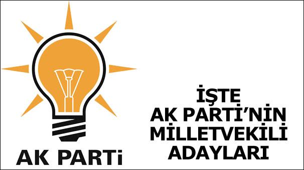 ak-parti-milletvekili-adaylari-listesi