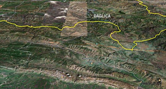 daglica3