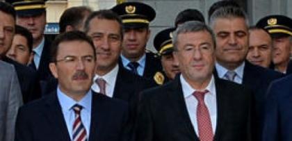 İstanbul Emniyet Müdürlüğüne müthiş bir isim atandı
