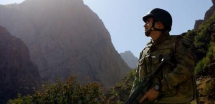 Dağlıca, PKK için neden bu kadar önemli?