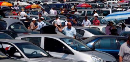 Otomobil seçiminde yakıt tüketimi ve diğer faktörler