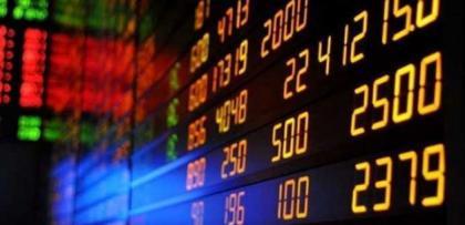 Piyasalarda günün özet bilgileri