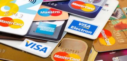 Bankalar, bilginiz dışında küçük çocuklarınıza ek kart çıkartıp soyuyor