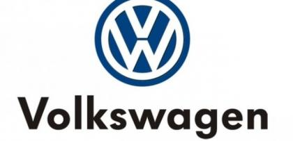 Volkswagen, hileli 11 milyon aracını geri çağırdı.