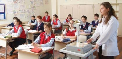 Yönetmelik değişti: Öğrencinin Cep telefonu ve Devamı..