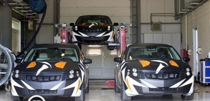 850 bin üyesine yerli otomobil alacak!