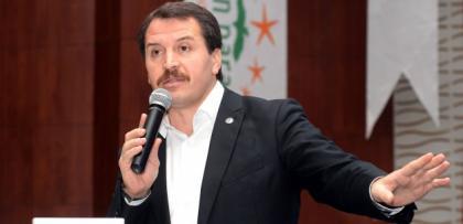 Türkiye Neden Hedefte? İşte cevabı