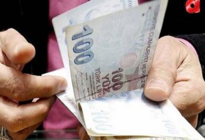 """Davutoğlu'ndan müjde: """"Emekliye promosyon anlaşmaları yapıldı"""""""
