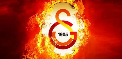 Galatasaray'a Avrupa kupaları şoku!