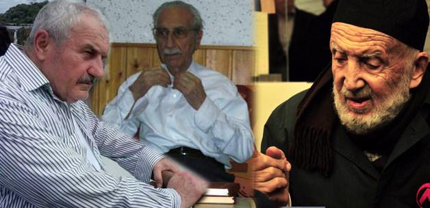 """Bediüzzaman'ın talebelerinden ortak açıklama: """"Seçim değil, varoluş mücadelesi"""""""