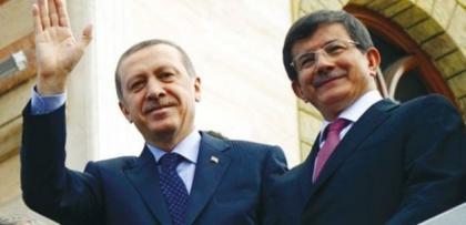 AK Parti'nin seçim zaferlerine bakış