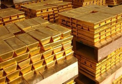 Altın fiyatlarındaki düşüş sürecek mi?