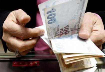 Asgari ücret artışı, çalışanların tazminatını da artıracak