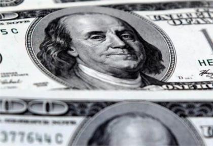 dolar daha ne kadar duser?