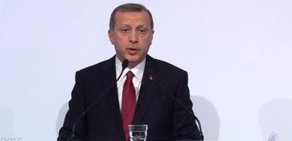 erdogan g-20 sonuc bildirgesini acikladi