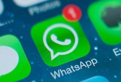 Whatsapp güncellendi.. İşte seveceğiniz özellikler