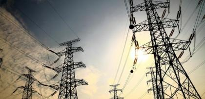 Elektriğe yüzde 7-8 zam sinyali geldi