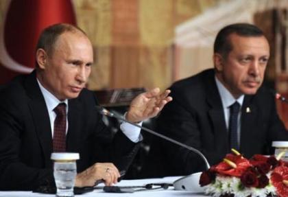 rusya'dan cok kritik turkiye aciklamasi