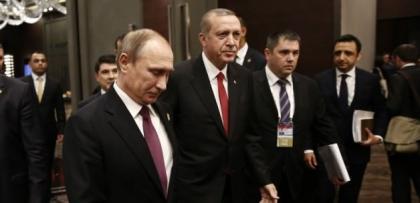 turkiye-rusyayi-yuz-yuze-5-kez