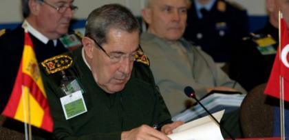 Yaşar Büyükanıt 8 yıl sonra hesap veriyor