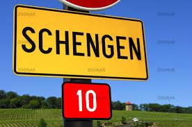 Schengen Vizesi nedir? Nasıl alınır? Şartları nelerdir?