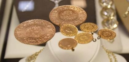 Altın fiyatları için korkutan tahmin!