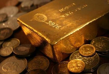 Altın fiyatları FED kararından nasıl etkilendi?