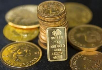 Altın opsiyonlarında düşüş çanları çalıyor