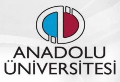 AÖF 12-13 Aralık sınav sonuçları açıklandı..