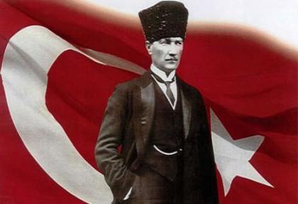 Atatürk'ün gizli ailesi, Mahkeme kararıyla ortaya çıktı