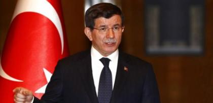 Başbakanlık, HDP'nin çay küstahlığını affetmedi