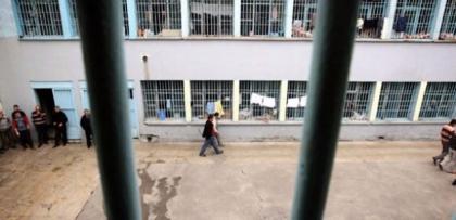 Binlerce mahkum için tahliye yolu göründü