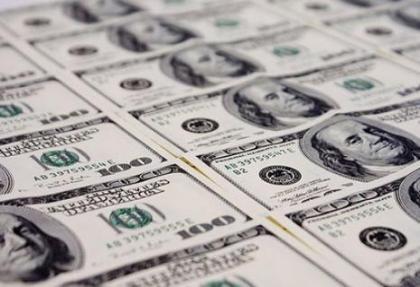 Fed'den sonra dolar ne olacak?