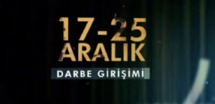 F.Gülen ve FETÖ, Türkiye'yi 120 milyar dolar ölçülebilir zarara uğrattı