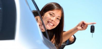 İkinci el otomobil satışına çekidüzen:  Devlet güvencesi geliyor