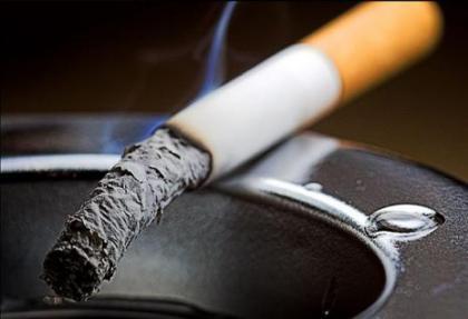 sigaraya fahis zam geliyor