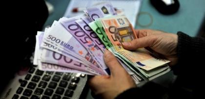 Türkiye, iki yıl içinde EURO'ya geçecek