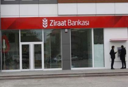 """KOSGEB ve Ziraat Bankası işbirliği ile """"Proje Destek Kredisi"""""""