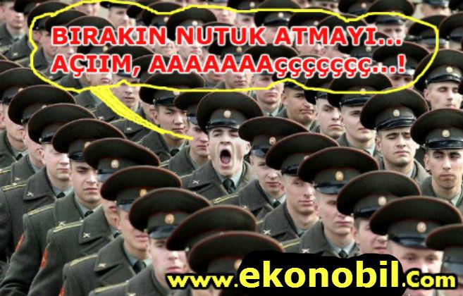 acim-aac2