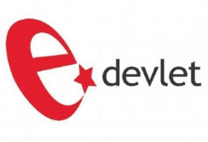 """""""E-Devlet mobil"""" Google tarafından en iyi geliştirici seçildi"""