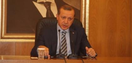 erdogan: iki es baskanin dokunulmazligi kalkmali