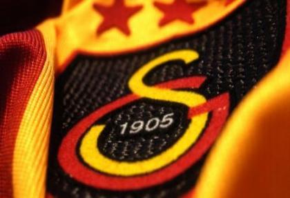Galatasaray dünyanın en çok para kazanan 21. takımı