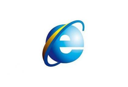 Internet Explorer'ın hiç bir sürümünü artık kullanmayın!