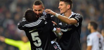 Beşiktaş'lıları kahredecek Real Madrid hamlesi!