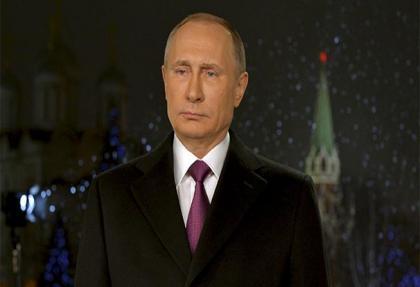 İkinci sınıf KGB ajanı PUTİN kaşınıyor! Flaş NATO hamlesi!