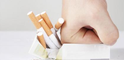 sigaraya zam geldi: iste yeni fiyatlar
